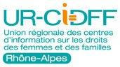 cif-cidf
