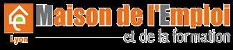 logo_mdef