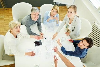 Le CIBC accompagne les entrepreneurs