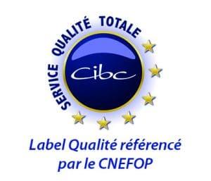 label qualité référencé par le CNEFOP
