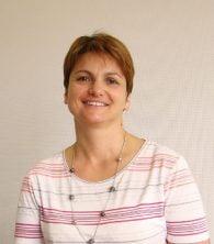 Murielle Baraban