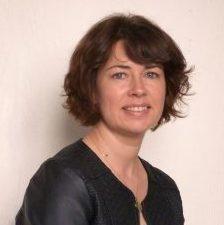 Stéphanie Clerc