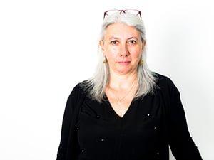 Céline Tirinanzi