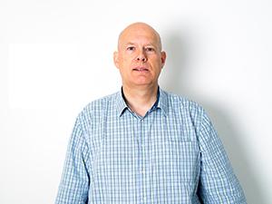 Christophe Gichtenaere