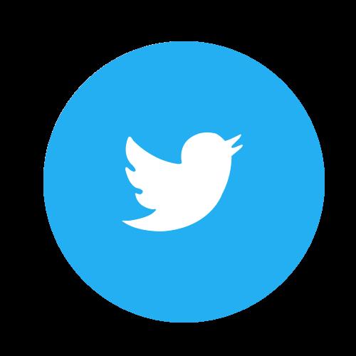 picto Twitter