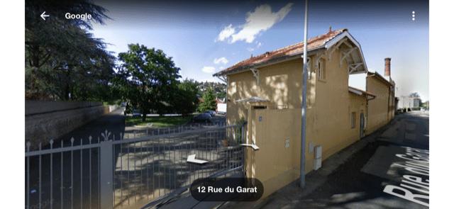 Le CIBC Loire vous accueille dans sa permanence du Gier !