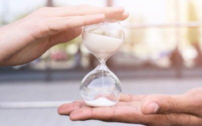 Utilisez votre DIF pendant qu'il est encore temps!