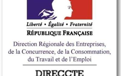Le CIBC Cantal communique sur la VAE dans les entreprises