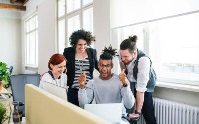 Comment motiver ses salariés au travail