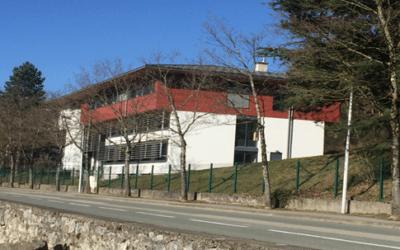 Bilan de compétences et conseil en évolution professionnelle avec le CIBC Savoie
