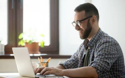 Les démarches à entreprendre pour votre Bilan de Compétences