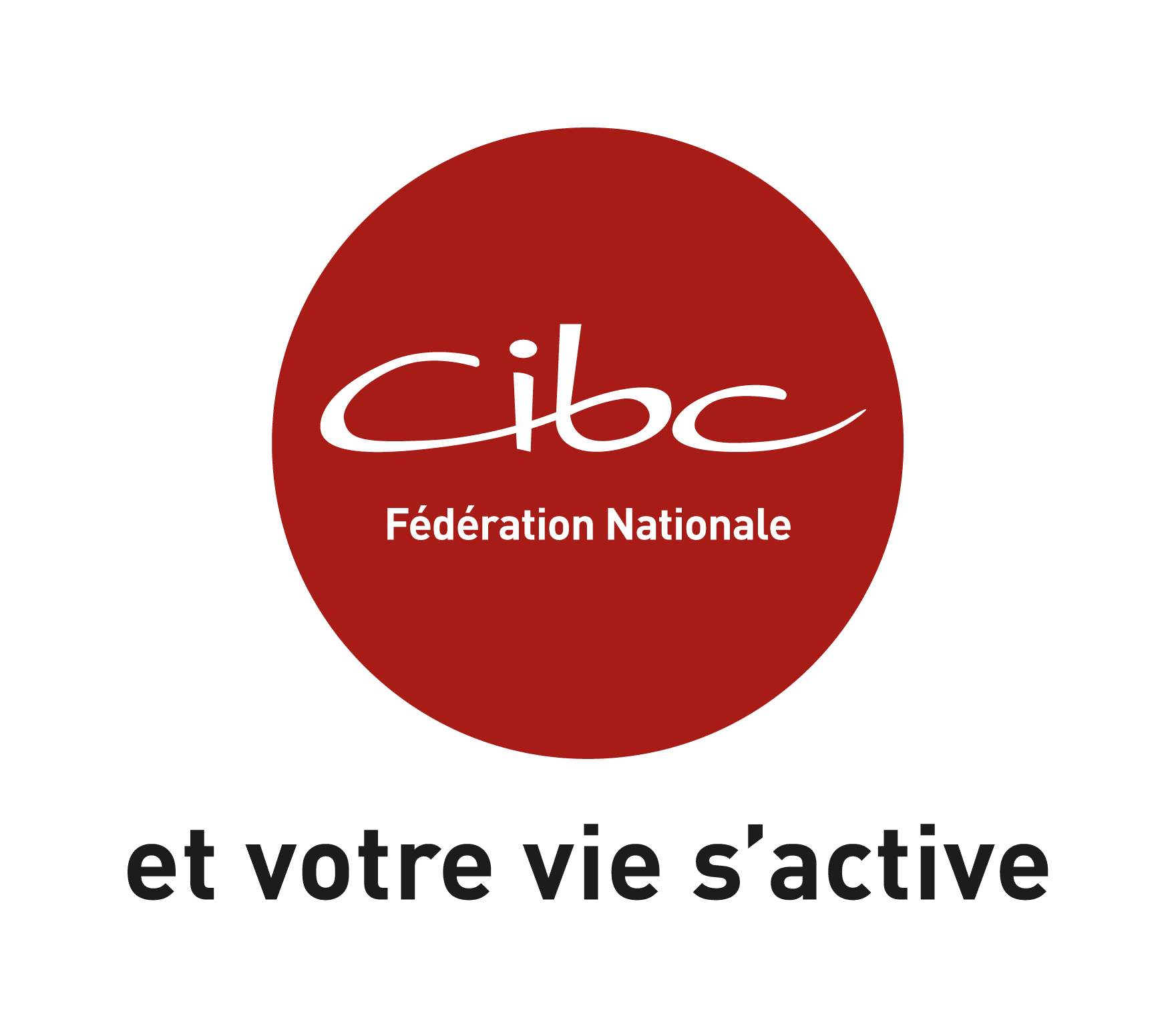 Logo CIBC Auvergne-Rhône-Alpes