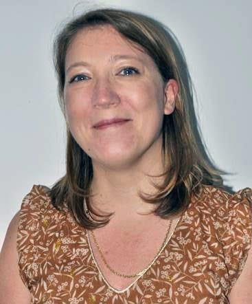Marieke Bodenez