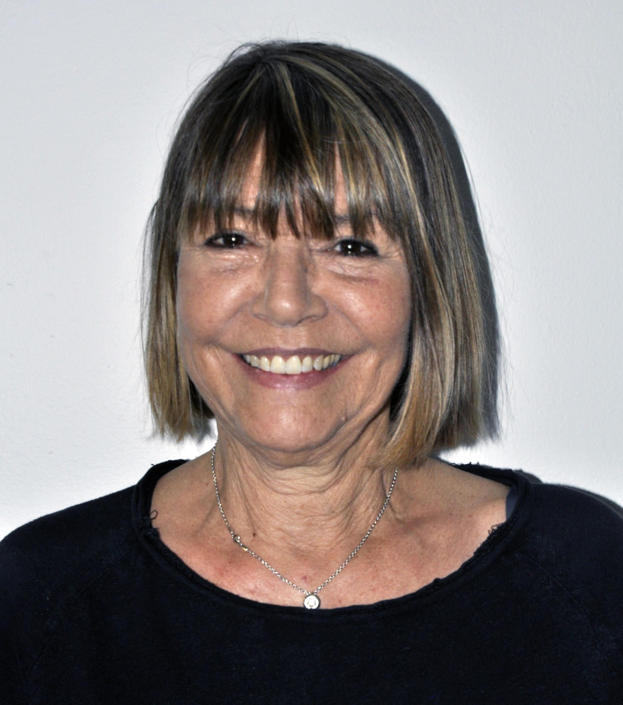 Françoise Esmieu
