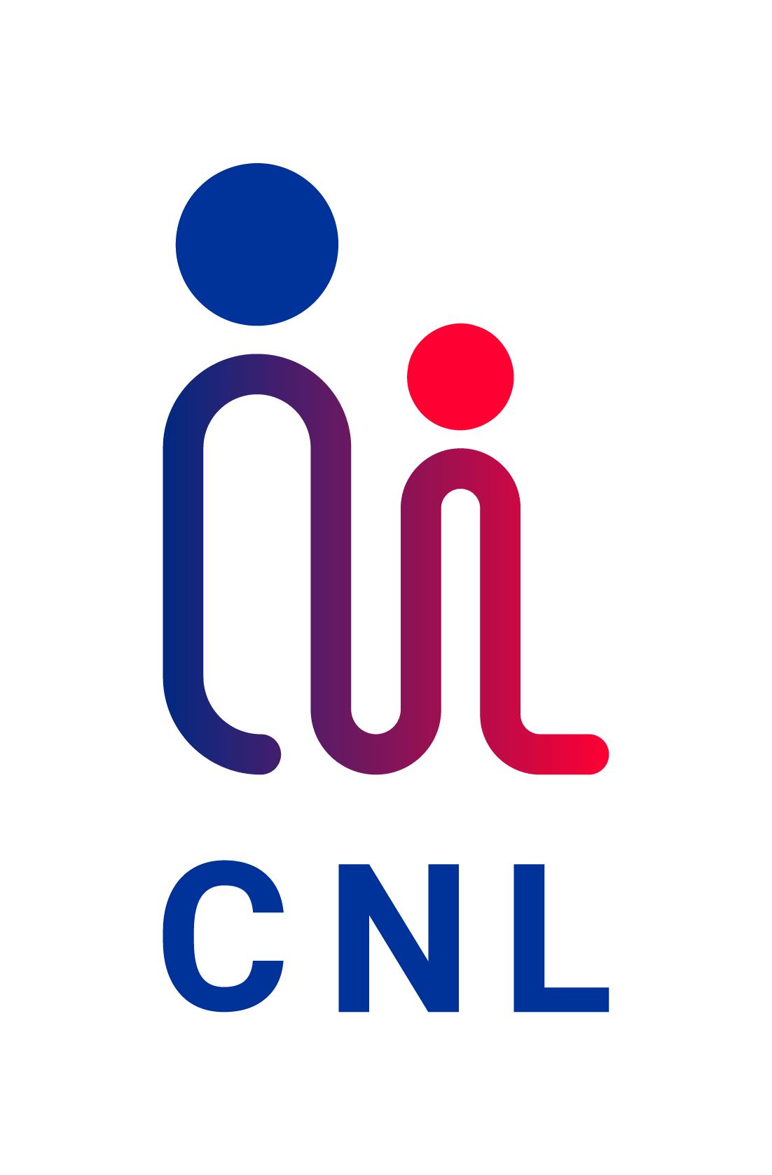 logo du CNL
