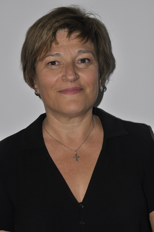 Florence Pascal