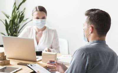 L'entretien professionnel : un rendez-vous obligatoire tous les 2 ans