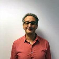 Ahmed Benbouzid CIBC Loire