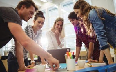 En 2020, plus de 100 salariés et indépendants caladois ont fait appel au CIBC de Villefranche pour effectuer un bilan de compétences et redéfinir leur avenir professionnel