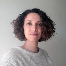 Anaïs KHARBOUCH