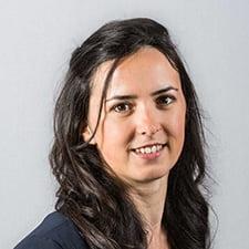 Anne-Sophie GRETER CIBC Ain Haute-Savoie