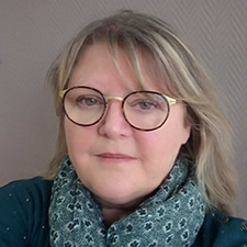 Nathalie EKOLLO CIBC Ain Haute-Savoie