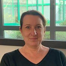 Priscille SERVIGNAT