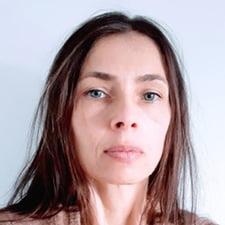Stéphanie BAUD LAVIGNE