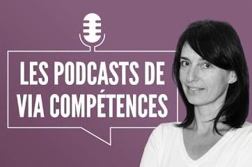 Podcast : découvrez les missions du CIBC Bourgoin Jallieu