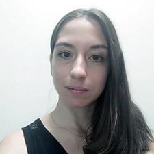 Laura DA SILVA