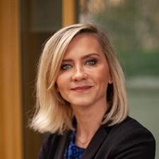 Monika GALIEN